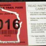2016 Trail Pass