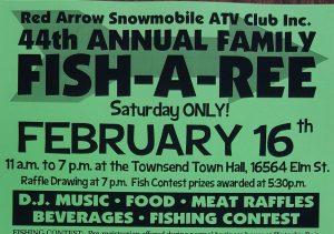 2162018-fish-a-ree